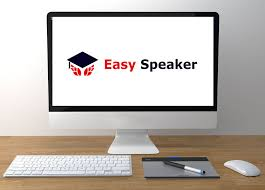 Easy Speaker - composition - en pharmacie - avis