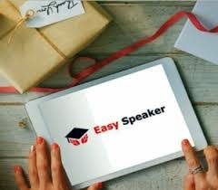 Easy Speaker - effets - prix - site officiel
