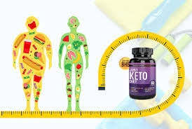 Just Keto Diet - avis - prix - composition