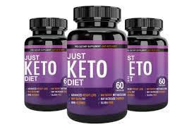 Just Keto Diet - en pharmacie - Amazon - pas cher