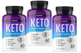 Keto Advanced Weight Loss - sérum - comment utiliser - action