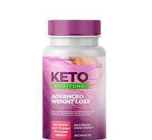 Keto Bodytone - France - sérum - Amazon