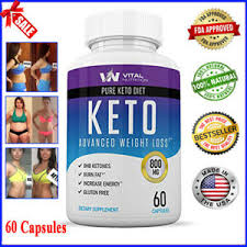 Keto Pure Diet - effets - sérum - France